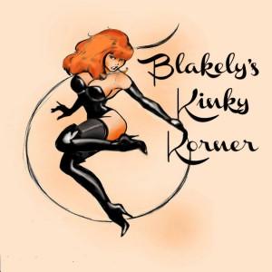 Kinky Korner