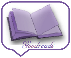 XD Goodreads
