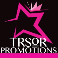TRSoR Promotions2