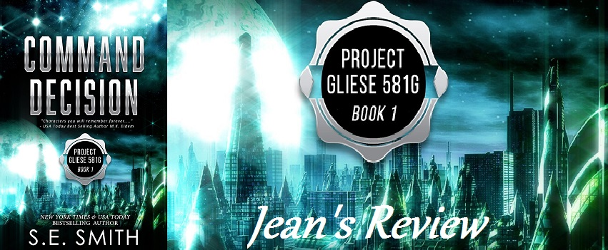 gliese 581 project - photo #31