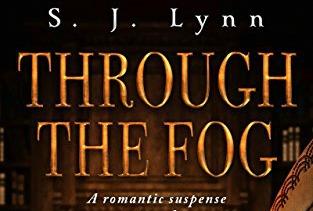 Review: Through The Fog by S.J. Lynn