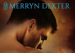 Release Blitz/Review: Renewed Spirits by Merryn Dexter