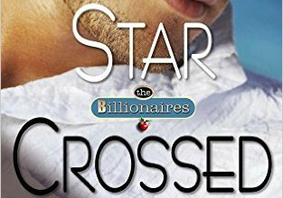 Review: Star Crossed by Emma Holly