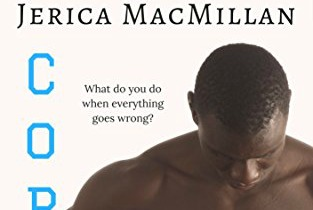 Blog Tour & Excerpt: Coping Skills by Jerica MacMillan