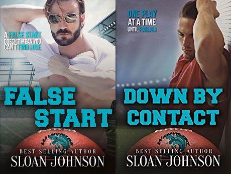 Wilmington Breakers by Sloan Johnson