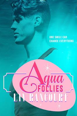 Aqua Follies by Liv Rancourt width=