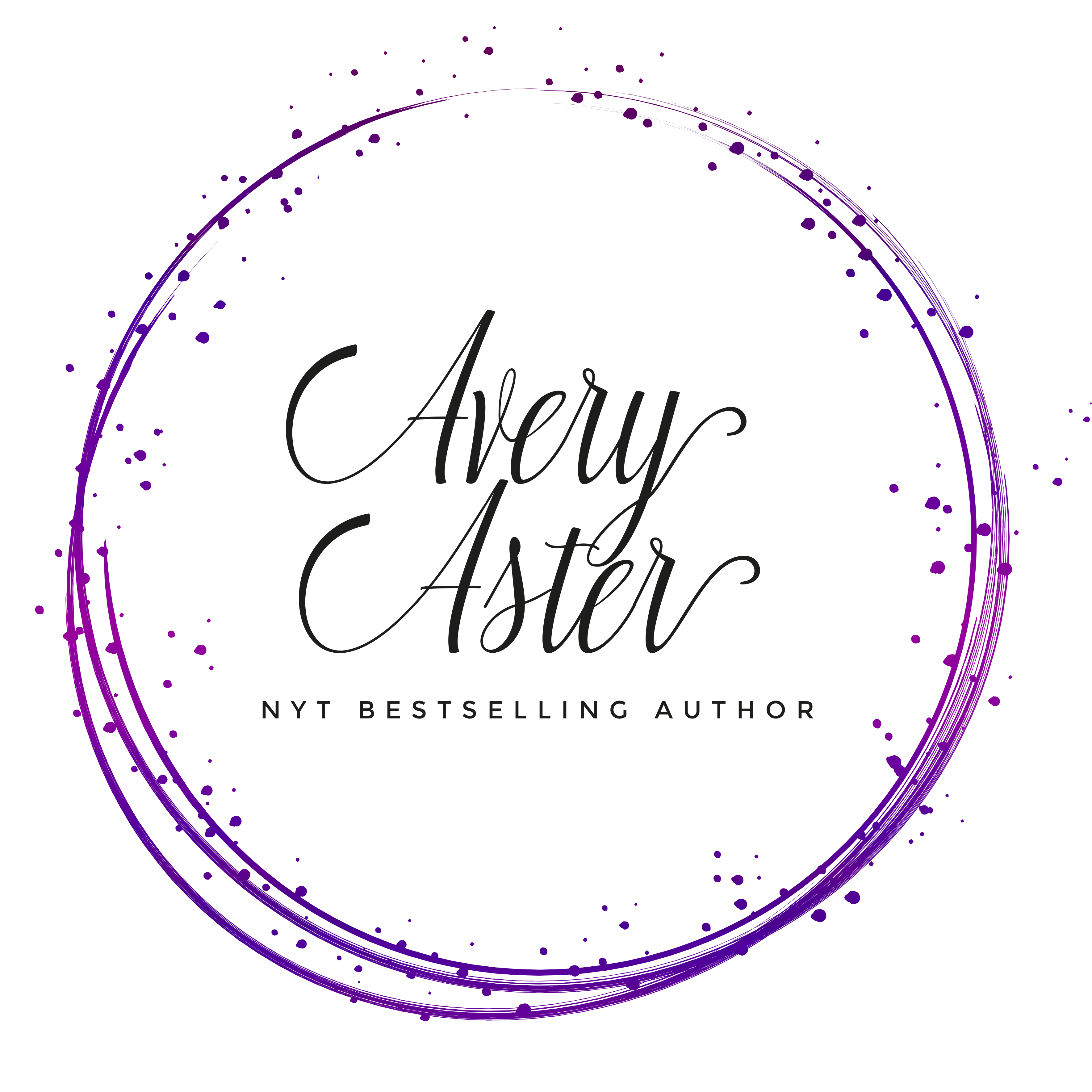 Avery Aster