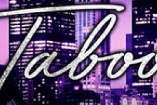 Review: Taboo by Jayne Rylon, Opal Carew and Avery Aster