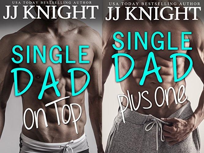 Single Dad Duet by JJ Knight