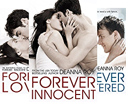 Forever by Deanna Roy