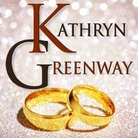 Kathryn Greenway
